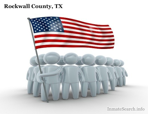 #rockwall+county+jail+visiting+hours+fort+worth Rockwall ...